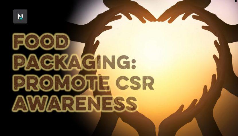 Packaging-CSR-Post