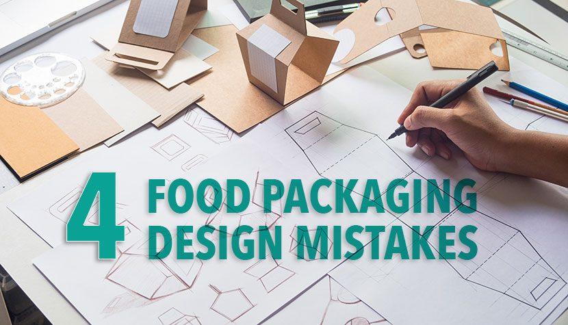 4-packaging-mistakes