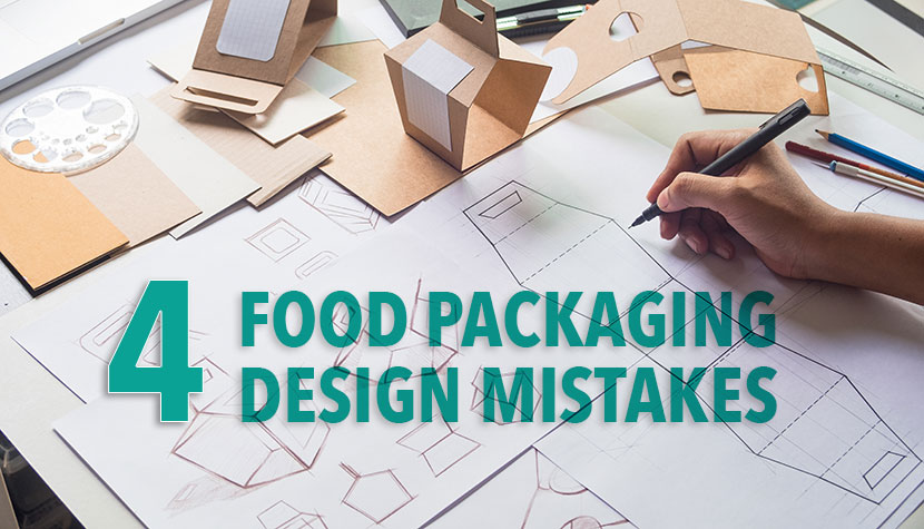 4-packaging-mistakes