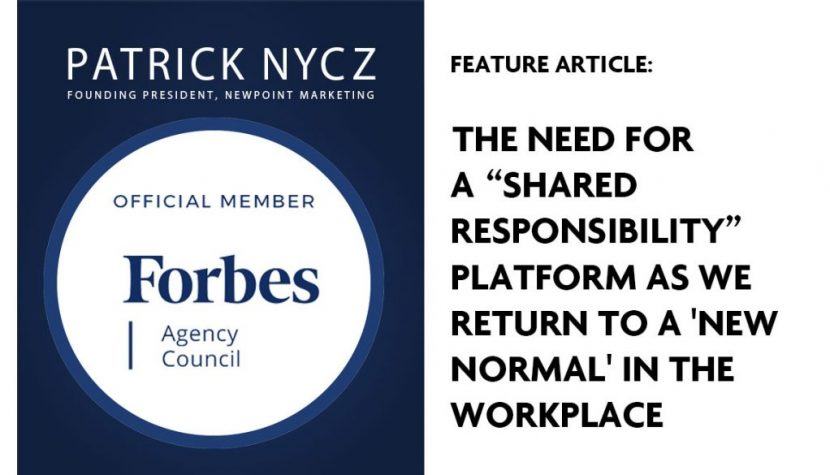 Forbes-Agency-Panel-2020-COVID