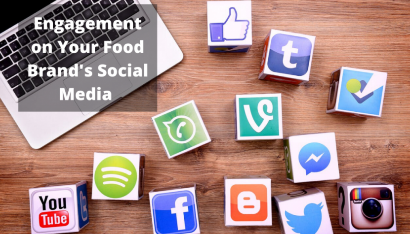 How to be Real on Your Food Brand Social Media 2
