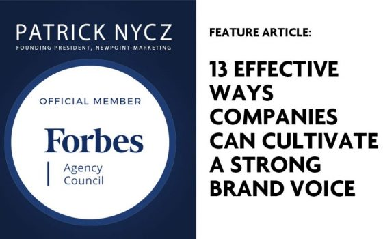 Forbes-Agency-Panel-Brant-Voice