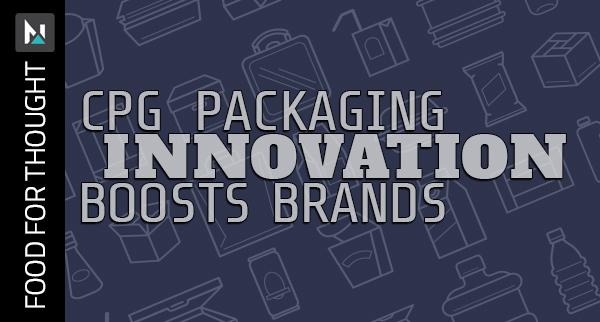 CPG Packaging
