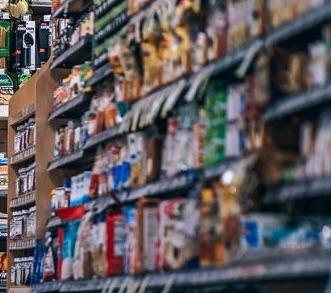 CPG Food Packaging Innovation