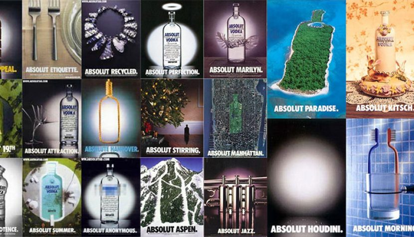 absolut-ad-collage-2