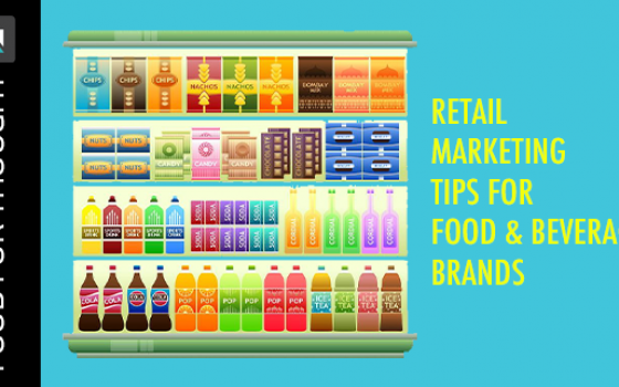 V2 retail marketing tips title