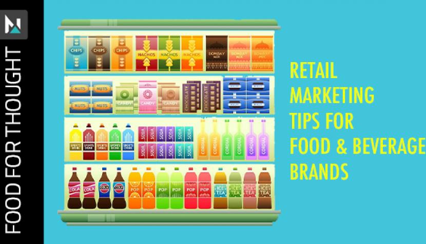 V2 retail marketing tips title