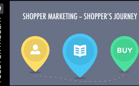 Shopper's Journey V2