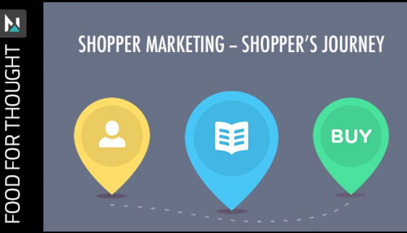 Shopper's Journey V2
