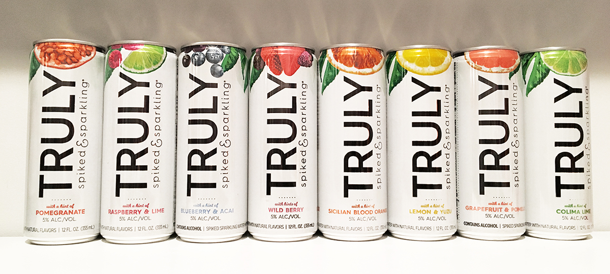 truly-brand-packaging-cans