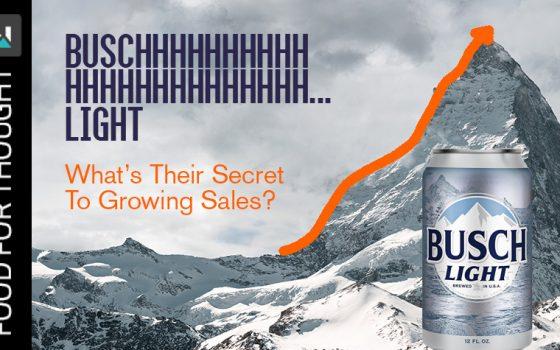 Secrets of Busch