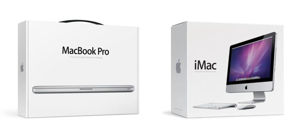 apple-brand-packaging