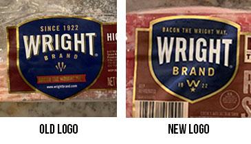 wright-bacon-logo-comparison