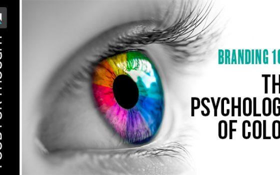 color-psychology-blog-header