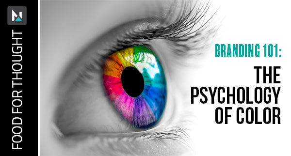 color-psychology-blog-header