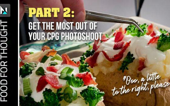 part-2-photoshoot-header2
