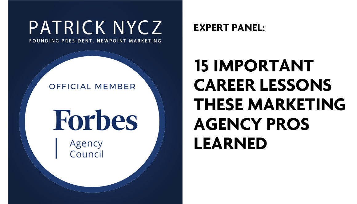 Forbes-Agency-Agency-Pros