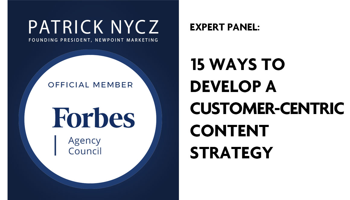 Forbes-Agency-Content-Strategy