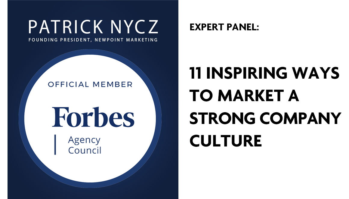 Forbes-Agency-Panel-CompanyCulture