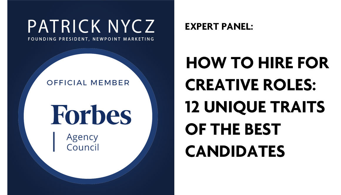 Forbes-Agency-Panel-HireCreative
