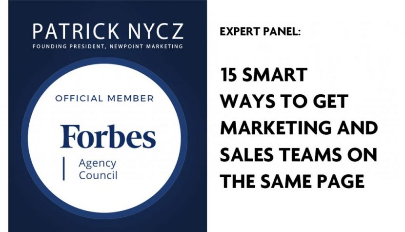 Forbes-Agency-Panel-Marketing-And-Sales-Teams