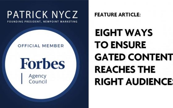 Forbes-Gated-NP