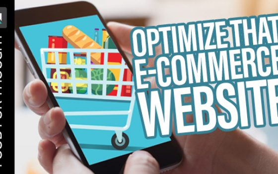 NP-Blog-ECOMMERCE-OPTIMIZE