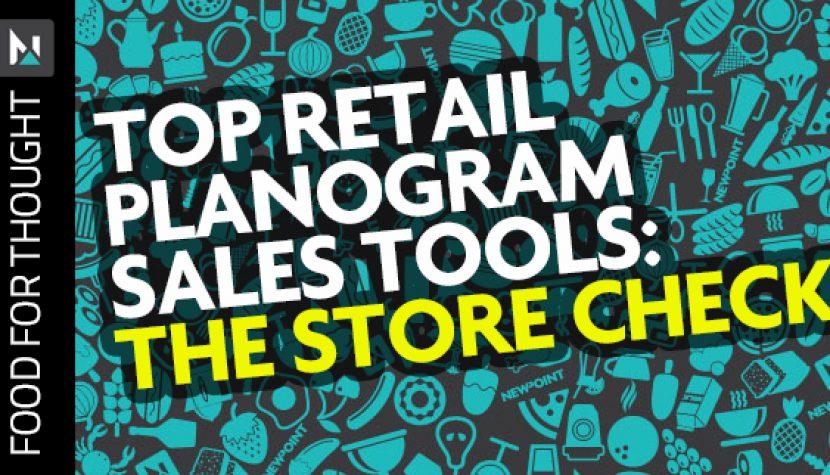 Top-Retail-POG-StoreCheck