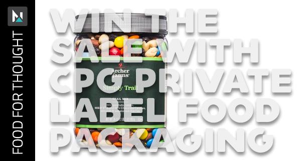 Private-Label