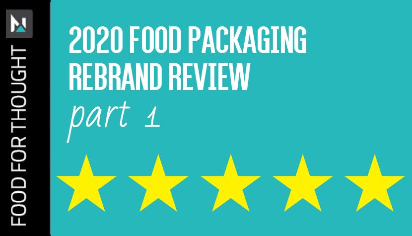 2020-food-packaging-_Rebrand-review-_part-1