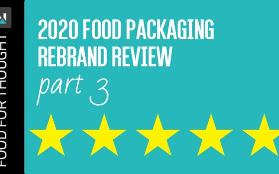 2020-food-packaging-_Rebrand-review-_part-3